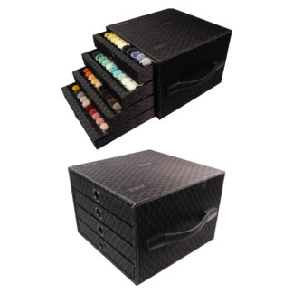 Buy Color Reference Box - Ars Colors