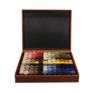 Color Pomp Code - Arscolors