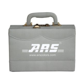 ARS Color Set Price - ARS